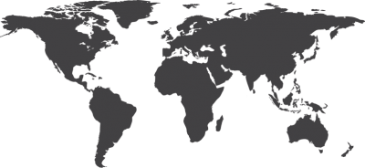 hhuk-map-cutout-400x184-min