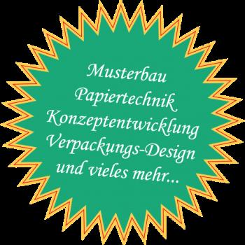 green-creative-de
